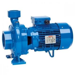 Едностъпална центробежна помпа SPERONI CF 350 2,2 kW 400V
