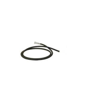 Вал гъвкав за иглен вибратор Belle Megavib + Flexible Shaft 4m