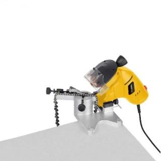 Машина за заточване на вериги POWER PLUS POWXG1065 / 220W