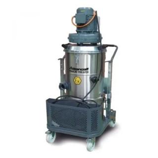 Прахосмукачка Cleancraft flexCAT 1100 ATEX