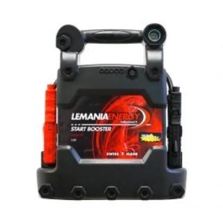 Стартово устройство Lemania - P5-2500 Start Booster