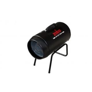 Газов калорифер Zobo ZB-G30 / 30 kW 500 м3/час /