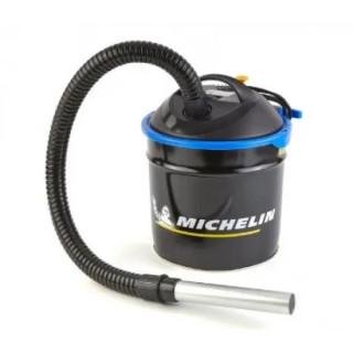 Прахосмукачка за пепел Michelin Hoover 900